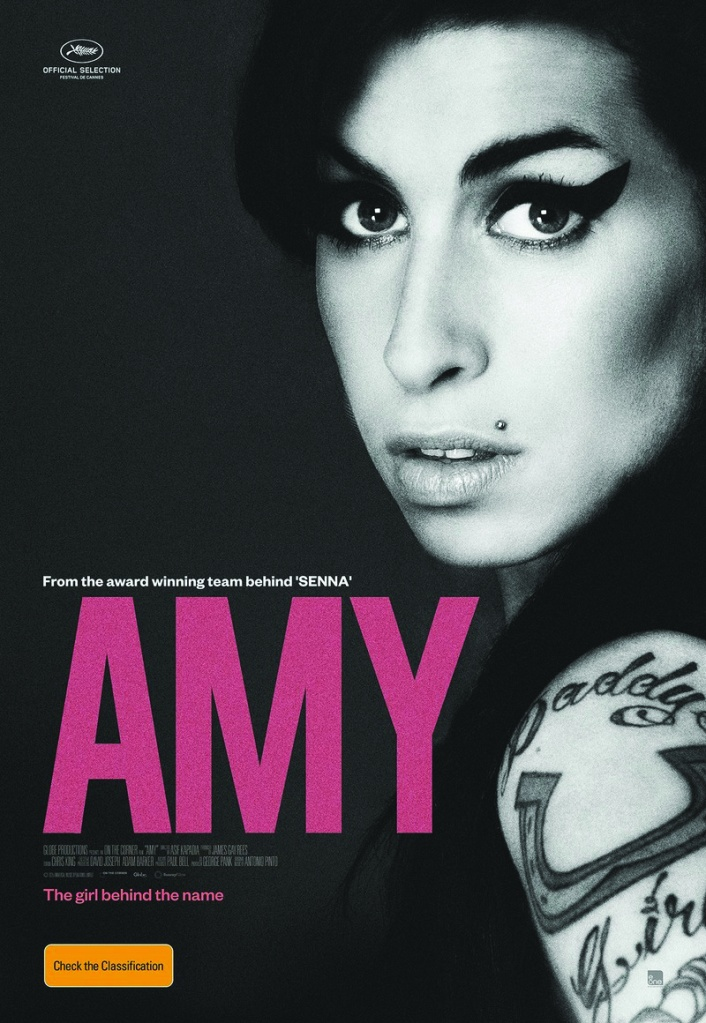 Amy-2015-movie-poster