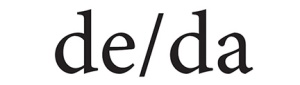 logo narrow5