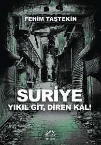 2236 SURIYE.indd