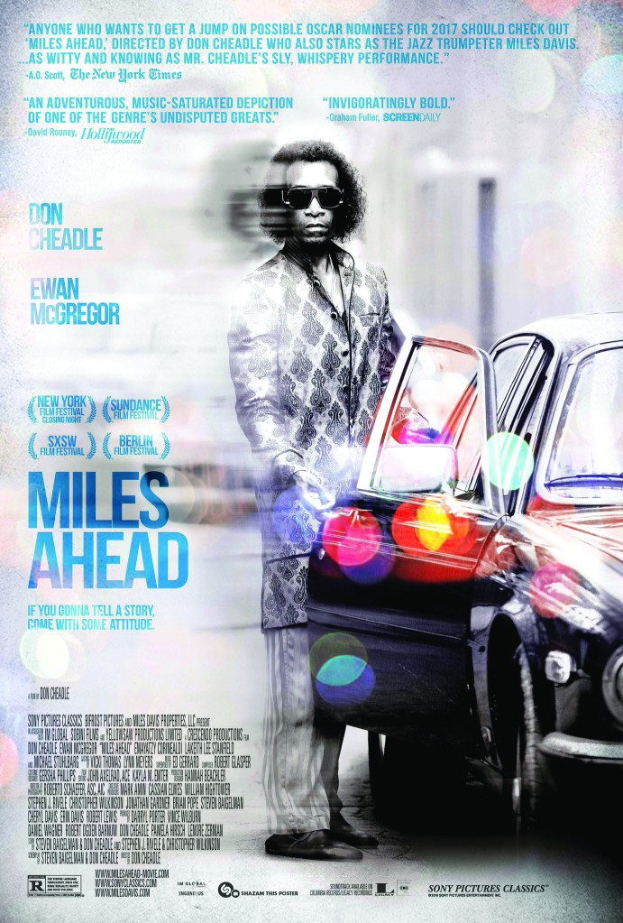 miles_ahead_poster-print