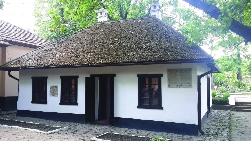 kisinev3_puskinhouse