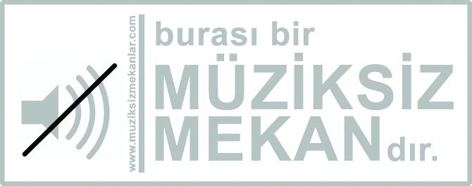 muziksiz-mekan-afis