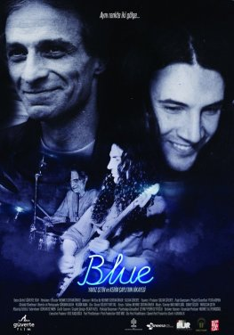blue-filmi-kerim-capli-yavuz-cetin
