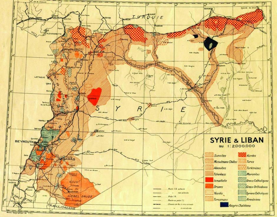 syrie-et-liban-1935-PO-9-8